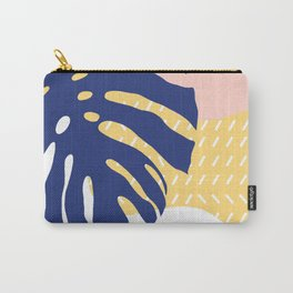 Who loves the sun Carry-All Pouch