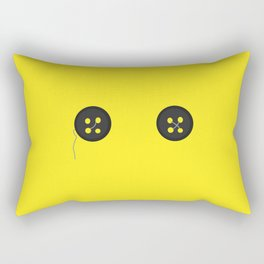 Coraline Rectangular Pillow
