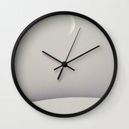 Drones Wall Clock