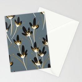 Melatonin Stationery Cards