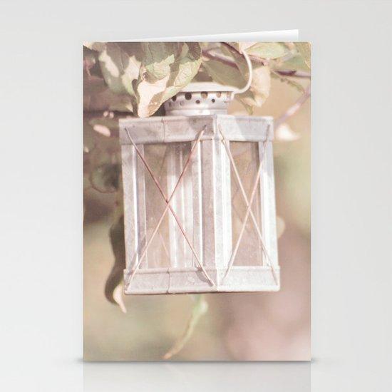 Pastel Lantern by joyhey