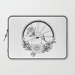 The Chariot Laptop Sleeve