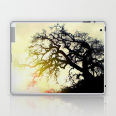 You'll Be Back. Laptop & iPad Skin
