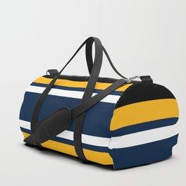 St. Louis Duffle Bag