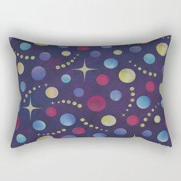 My Universe Rectangular Pillow