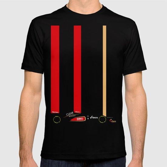 E21 T-shirt