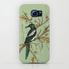 Magpie Jewels Galaxy S7 Slim Case