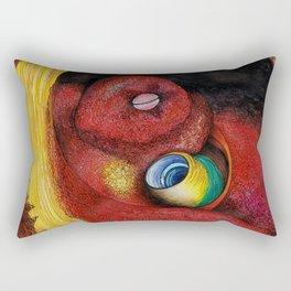 Pandora Rectangular Pillow