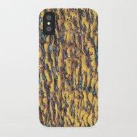 venus iPhone & iPod Cases featuring Venus by Peaky40