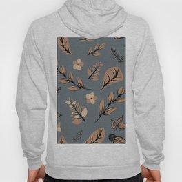 Flower Design Series 10 Hoody