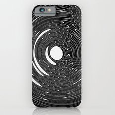 CHAOTIC WHIRL Slim Case iPhone 6s