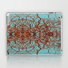 Abstract art 7 Laptop & iPad Skin