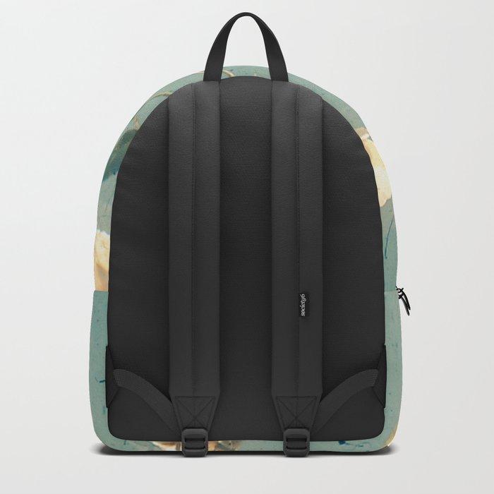 A New Season Backpack