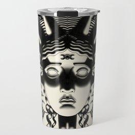 Hecate Travel Mug