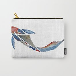 Stylefish Koi Carry-All Pouch