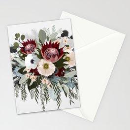 Adeline Sun Stationery Cards