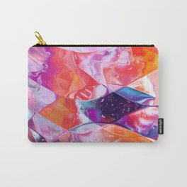 Once upon a time far far away Carry-All Pouch