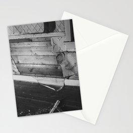 St.John's Church, Arena, North Dakota 59 Stationery Cards
