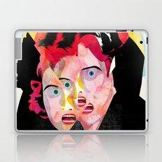 271113 Laptop & iPad Skin