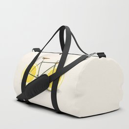 Zest Duffle Bag