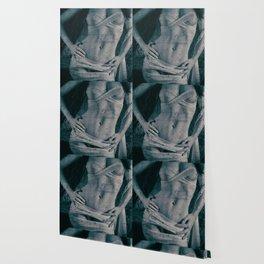 Unraveling Wallpaper