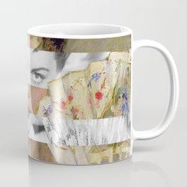 Berthe Morisot's At the Ball & Ava Gardner Coffee Mug