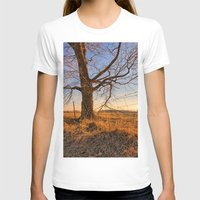 country T-shirts featuring Country by Scottie Williford