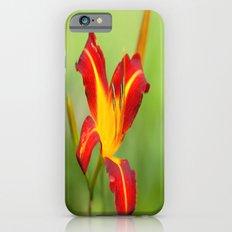 Opens With Life Slim Case iPhone 6s