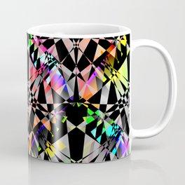 002b Coffee Mug