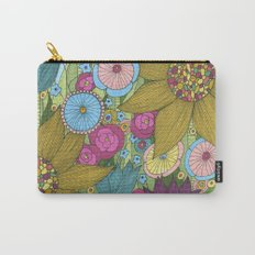 Garden of Miracles Carry-All Pouch