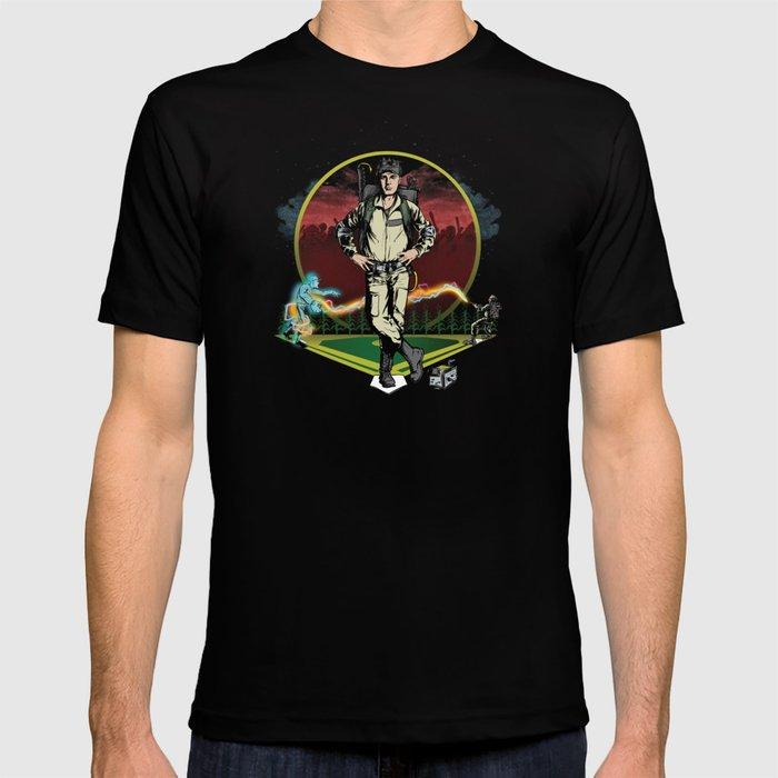 Field of Streams T-shirt