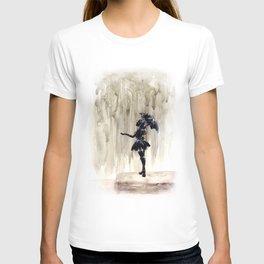 When It Rains, It Pours T-shirt