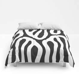COCO ( FOR PILLOWS ) Comforters