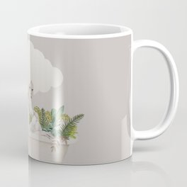 Hydra Coffee Mug