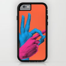 What I Need Adventure Case iPhone 6s