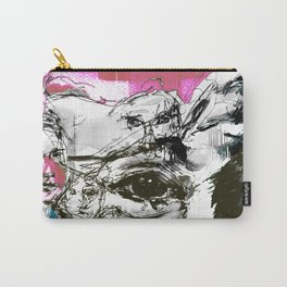 Clutter Carry-All Pouch