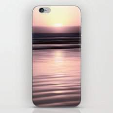 Dream Horizon iPhone Skin