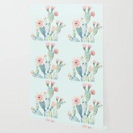 Cactus 2 #society6 #buyart Wallpaper
