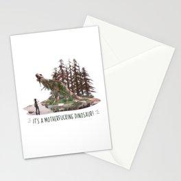Ellie's birthday - The Last of Us Part II - Fan art Stationery Cards