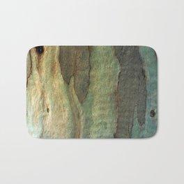 Eucalyptus Tree Bark 6 Bath Mat