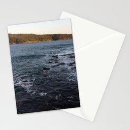 La Perouse Sydney Australia Stationery Cards