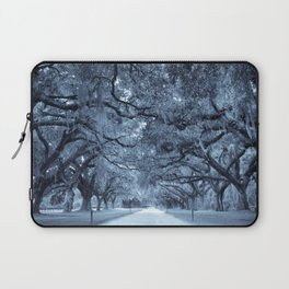 Plantation Avenue Laptop Sleeve