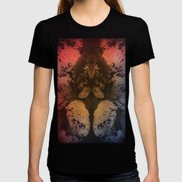 M.C.B T-shirt
