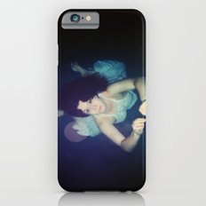 Swim Low Slim Case iPhone 6s