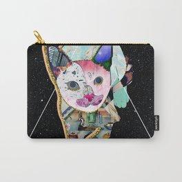 Ptashka Carry-All Pouch