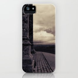 Fairy Land iPhone Case
