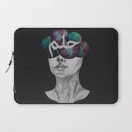 Vivid Dreams Laptop Sleeve