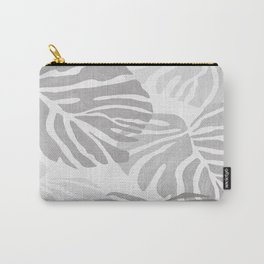 MONSTERA BNW1 Carry-All Pouch