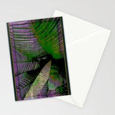 Jungle Beats Stationery Cards
