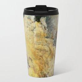 EliB Novembre 6 Travel Mug